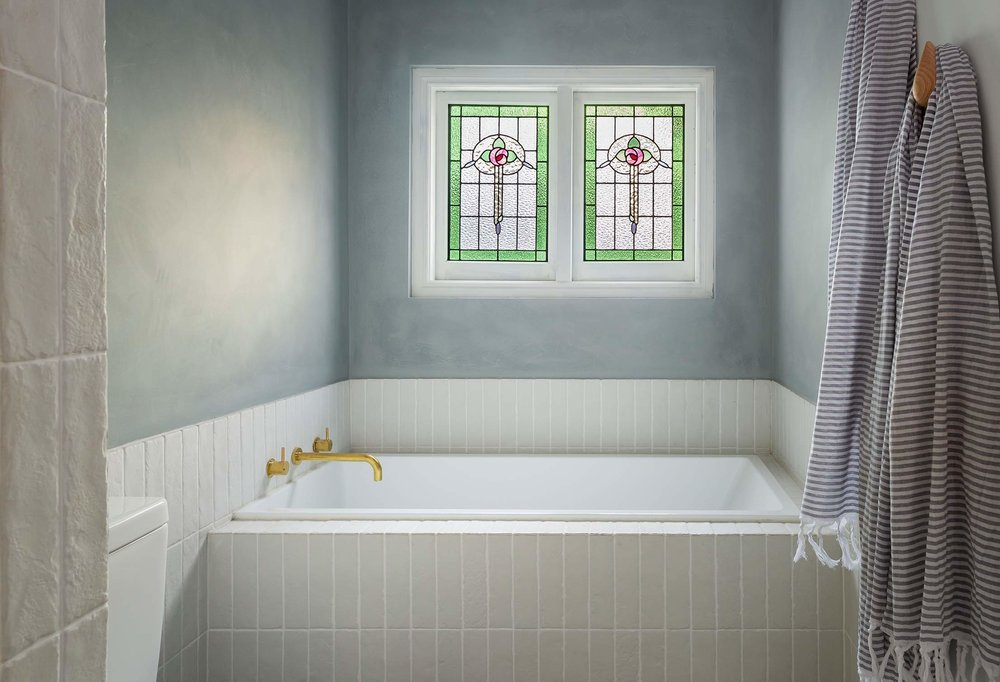 turnbull-built-renovation-bathroom-goodwood-sa.jpg