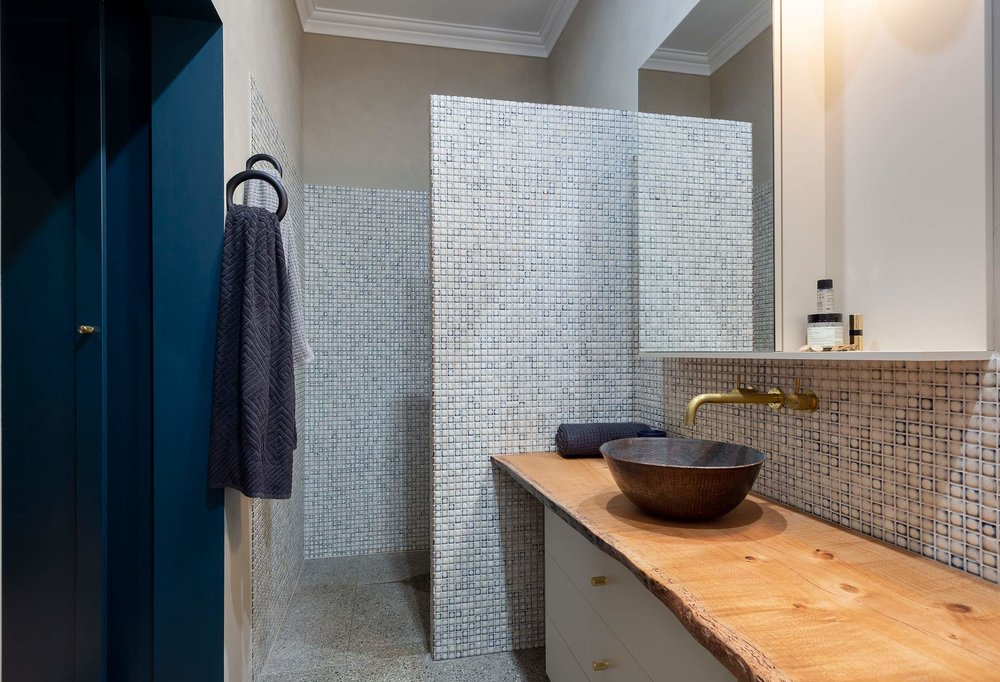 turnbull-built-renovation-ensuite-goodwood-sa.jpg