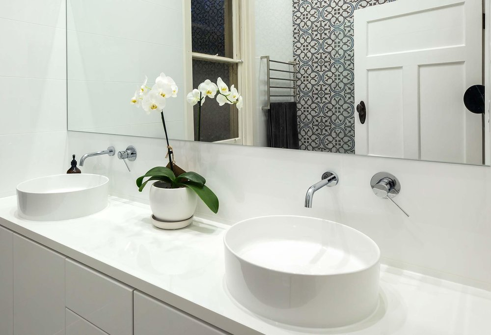 turnbull-built-renovation-ensuite-kings-park-sa.jpg
