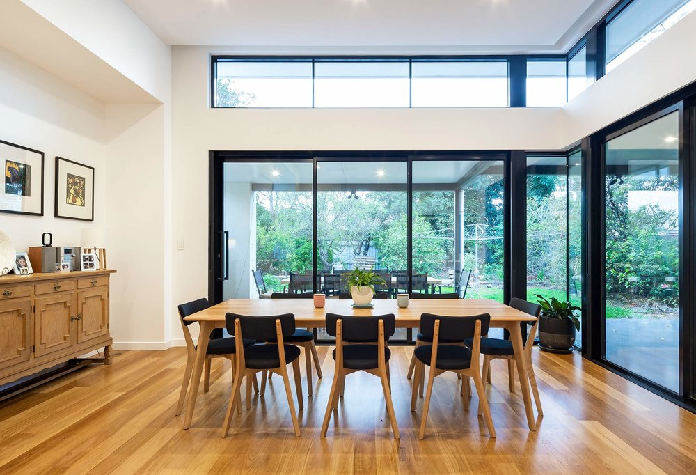 turnbull-built-renovation-dining-kings-park-sa.jpg