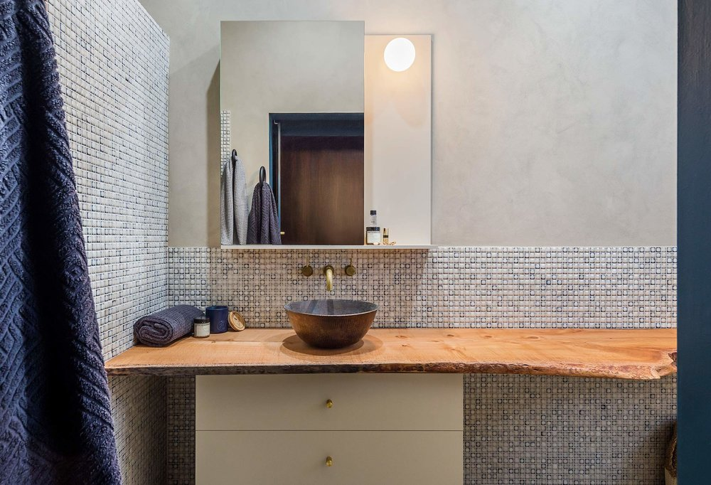 turnbull-built-renovation-ensuite-timber-goodwood-sa.jpg