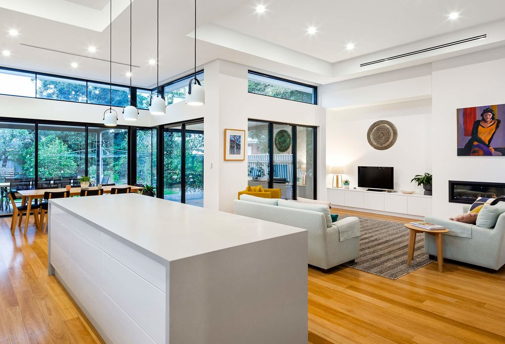 turnbull-built-renovation-familiy-kings-park-sa.jpg