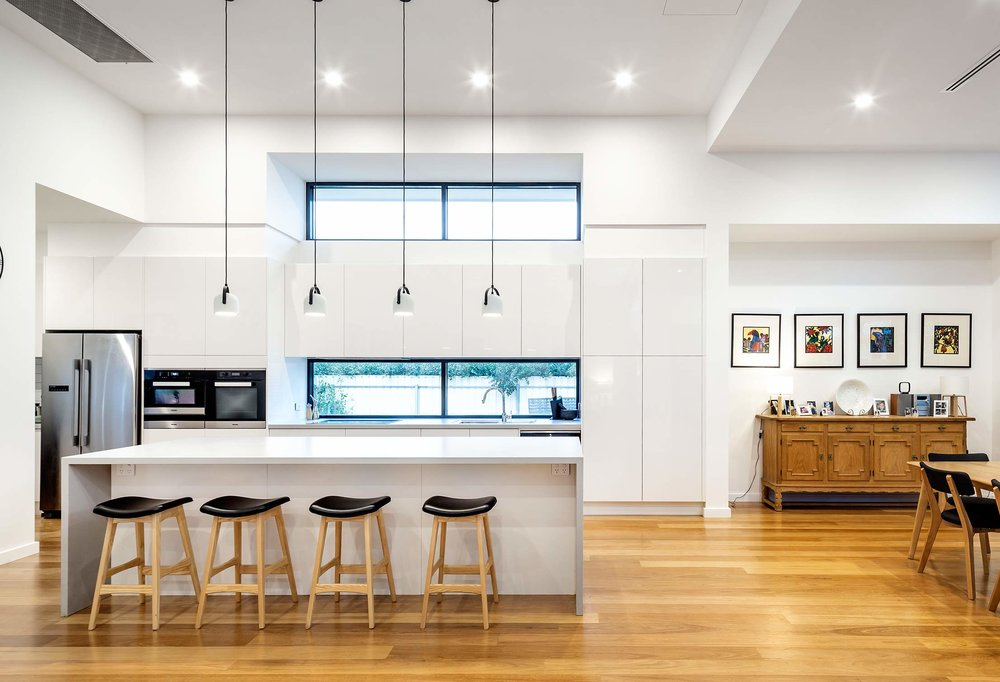 turnbull-built-renovation-kitchen-dining-kings-park-sa.jpg