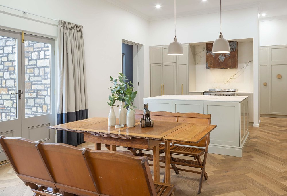 turnbull-built-renovation-living-goodwood-sa.jpg