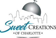 Sweet Creations of Charlotte