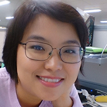 MARY LIANG - Mob: 0431 225 390Email: MaryView Mary's Profile