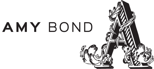 Amy Bond Design