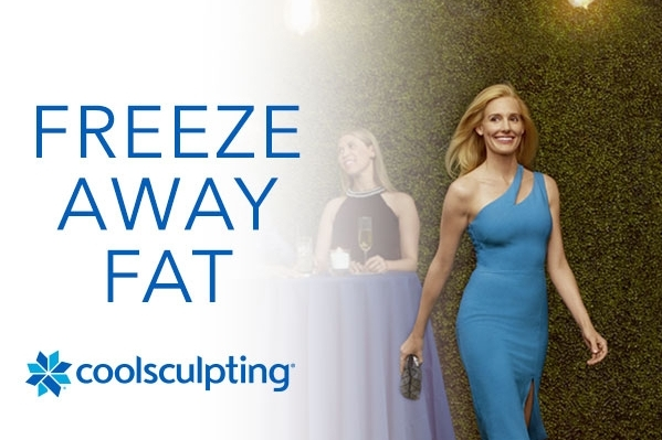 CoolSculpting for Upper Arms - Freeze Fat.jpg