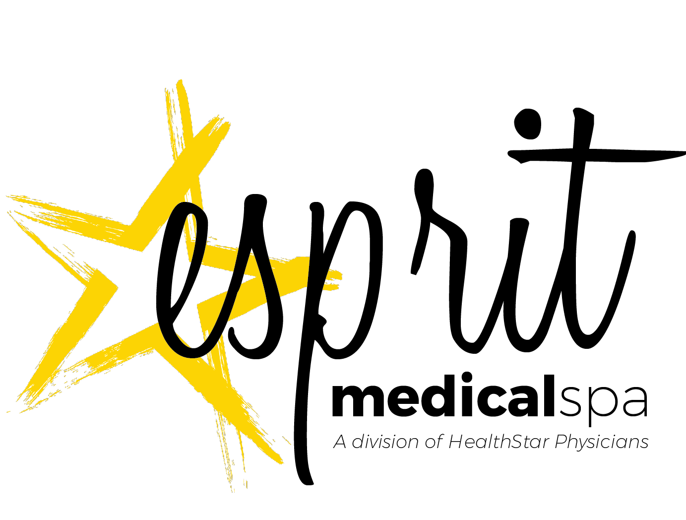 Esprit medical spa