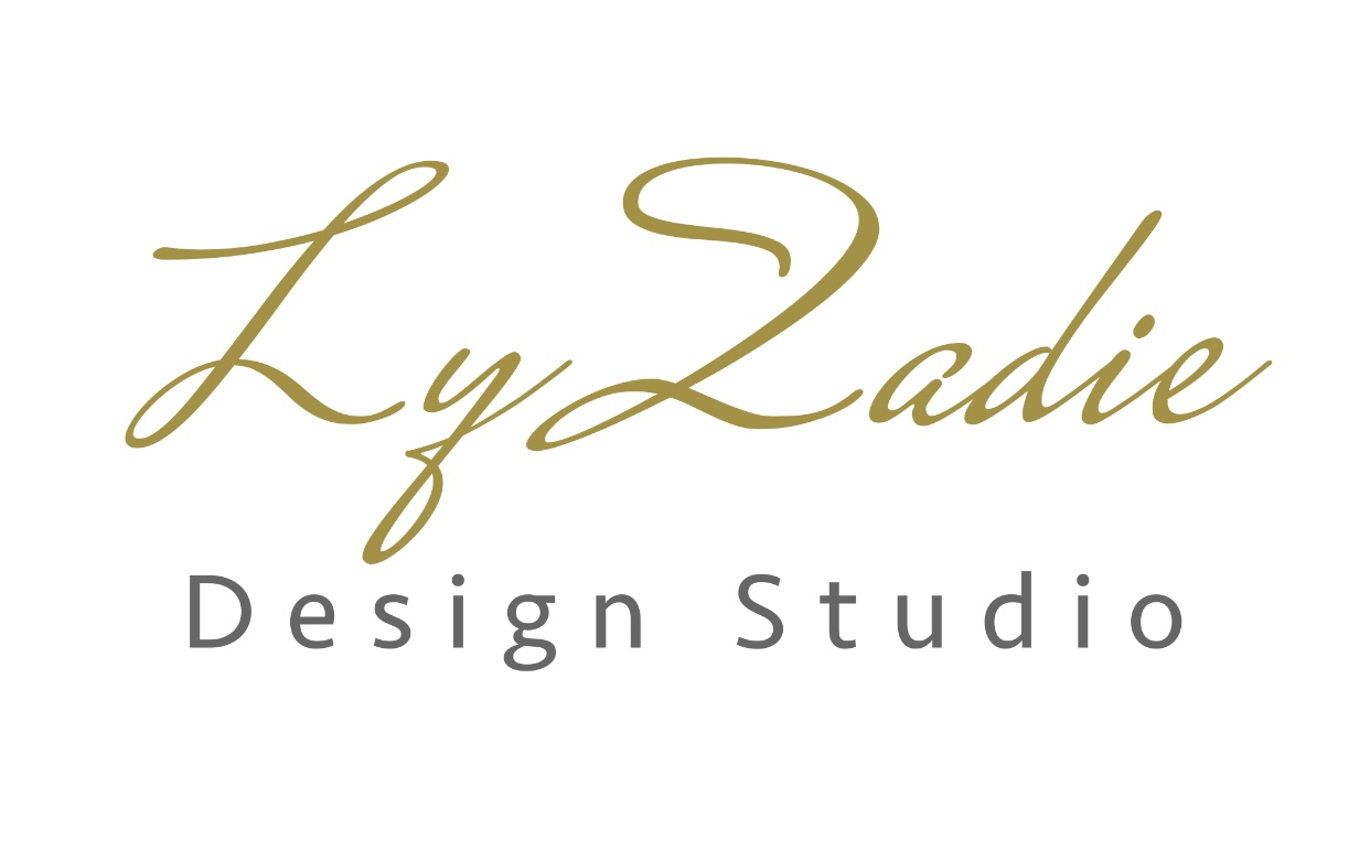 LyZadie Design Studio