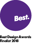 Best Template 2018 - Finalist Badge.jpg