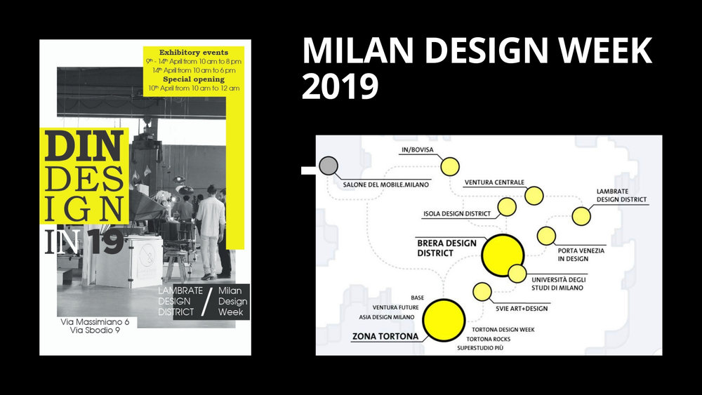 MILAN DESIGN WEEK.jpg