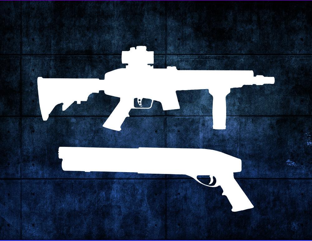 CX_Weapons.jpg