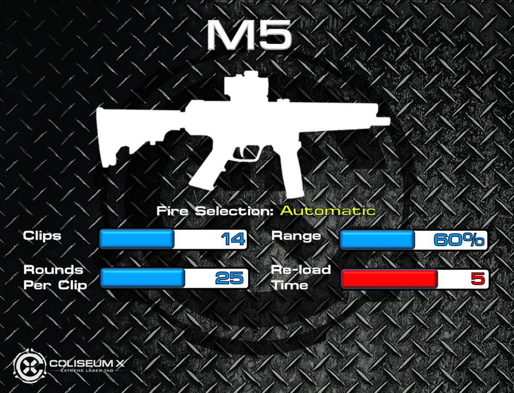 m5.v2.png