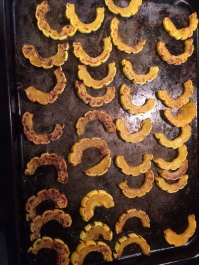 roasted delicata (2).JPG