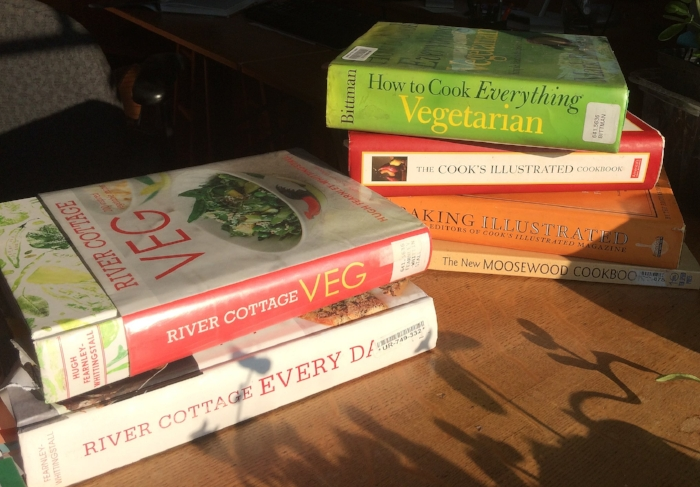 cookbooks (7).JPG