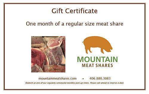 Gift Cert. Reg Meat Share.resize.jpg