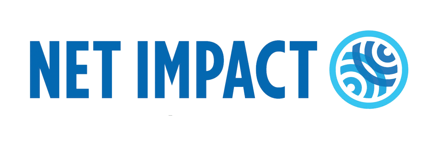 Net Impact Los Angeles