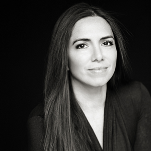 Nathalie-Molina-Nino-headshot.jpg