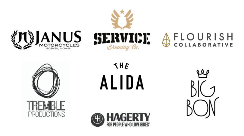 sponsors 2018.png