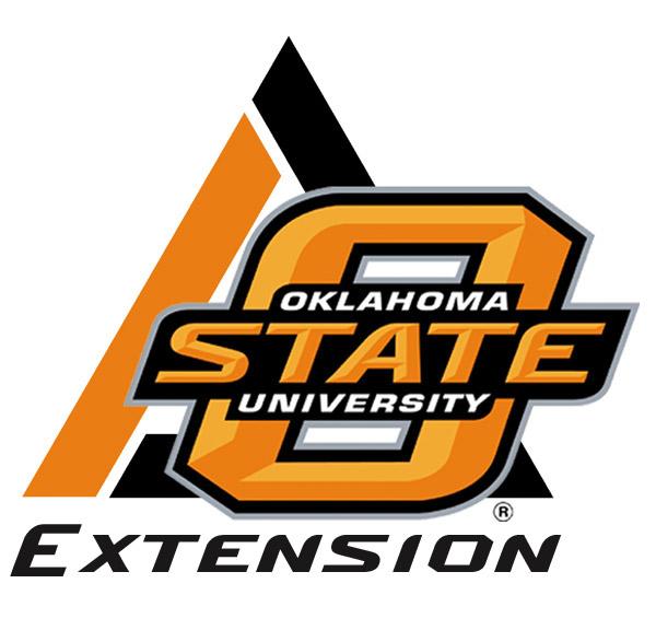 Oklahoma State University Extentsion