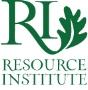 RI-logo2.jpg