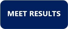 Meet Results.jpg
