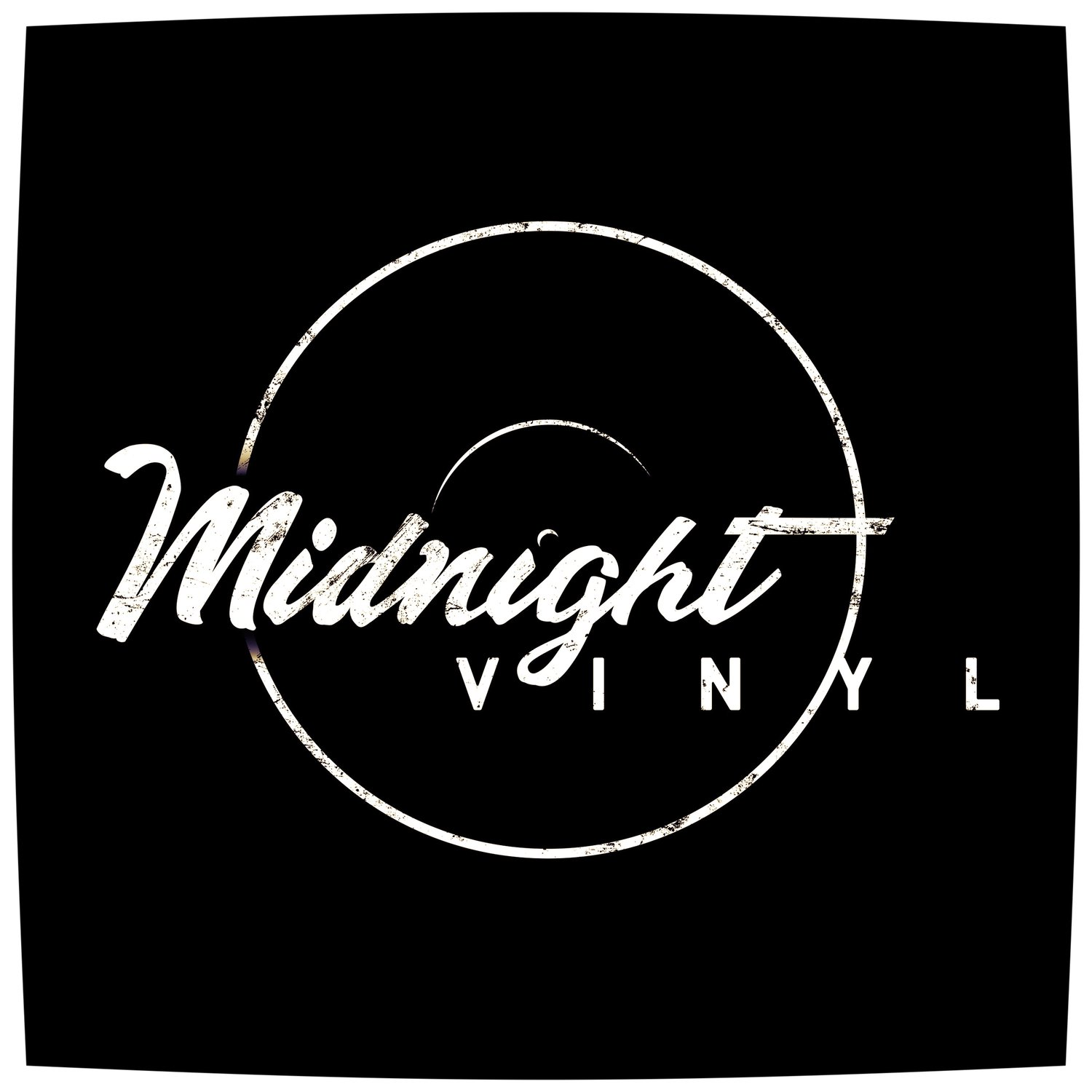 Midnight Vinyl