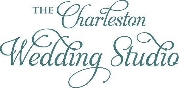Charleston Wedding Studio