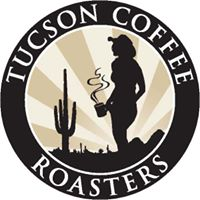 TUCSON COFFEE ROASTERS