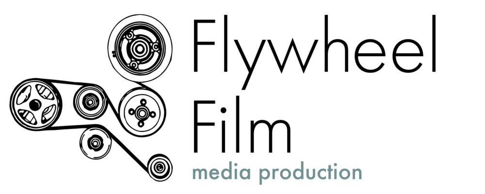 FLYWHEEL FILM