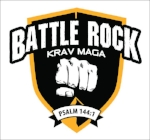 Battle Rock Krav Maga