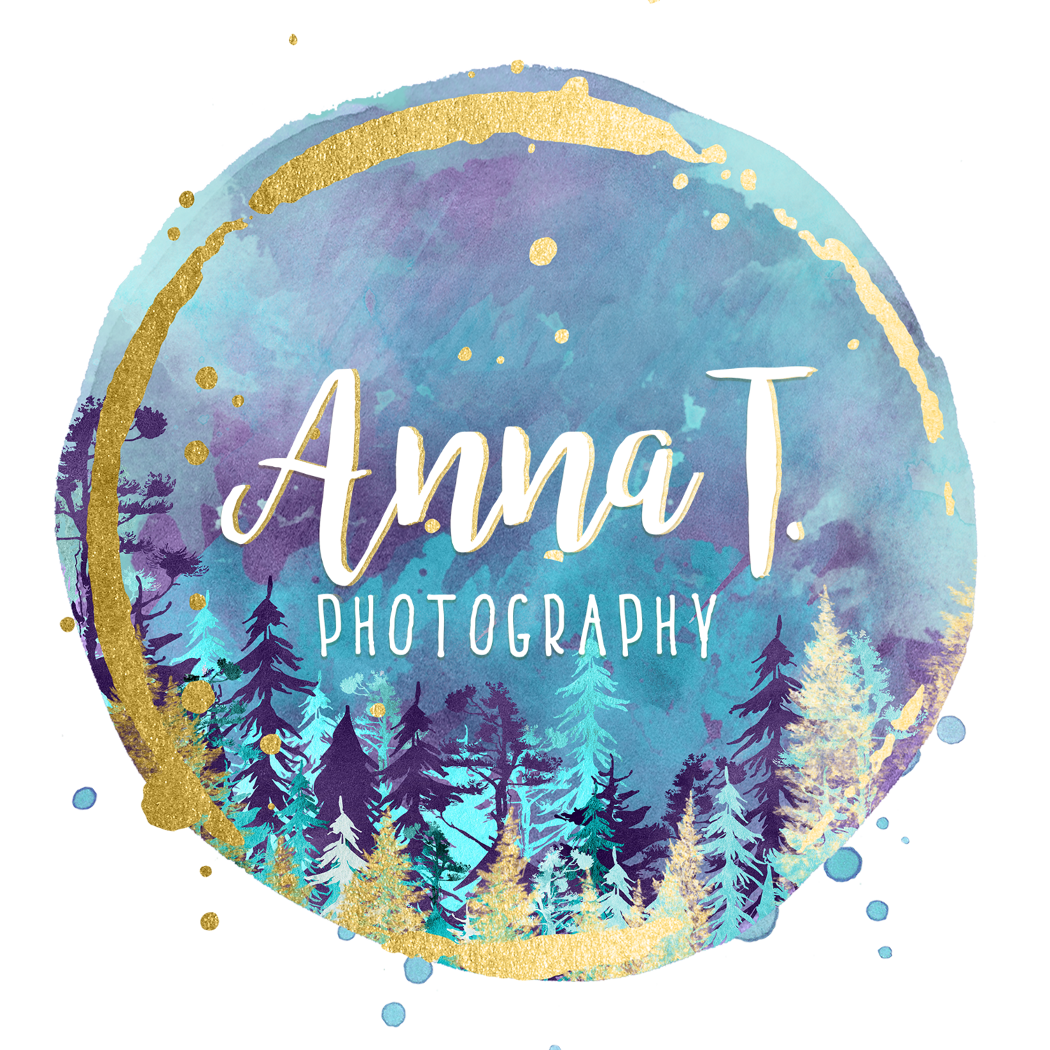 Anna T. Photography