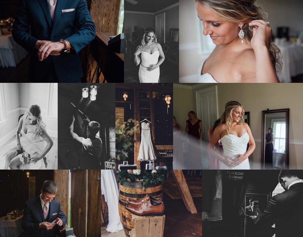 Wedding Prep.jpg