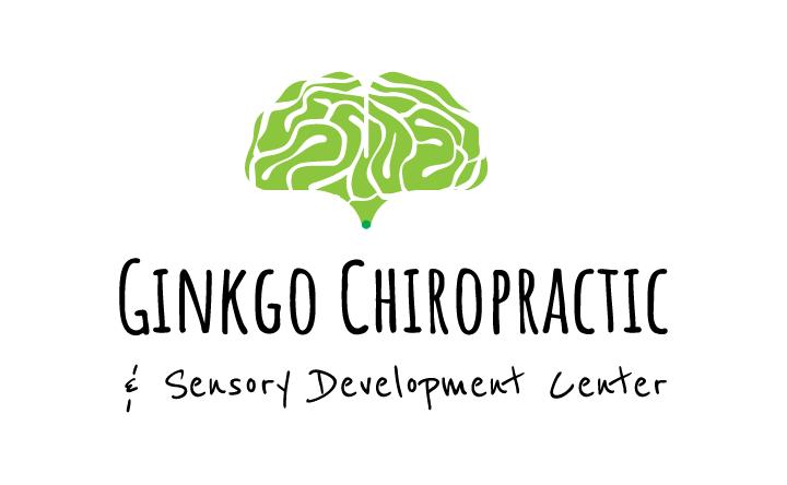 Ginkgo-Logo copy.png