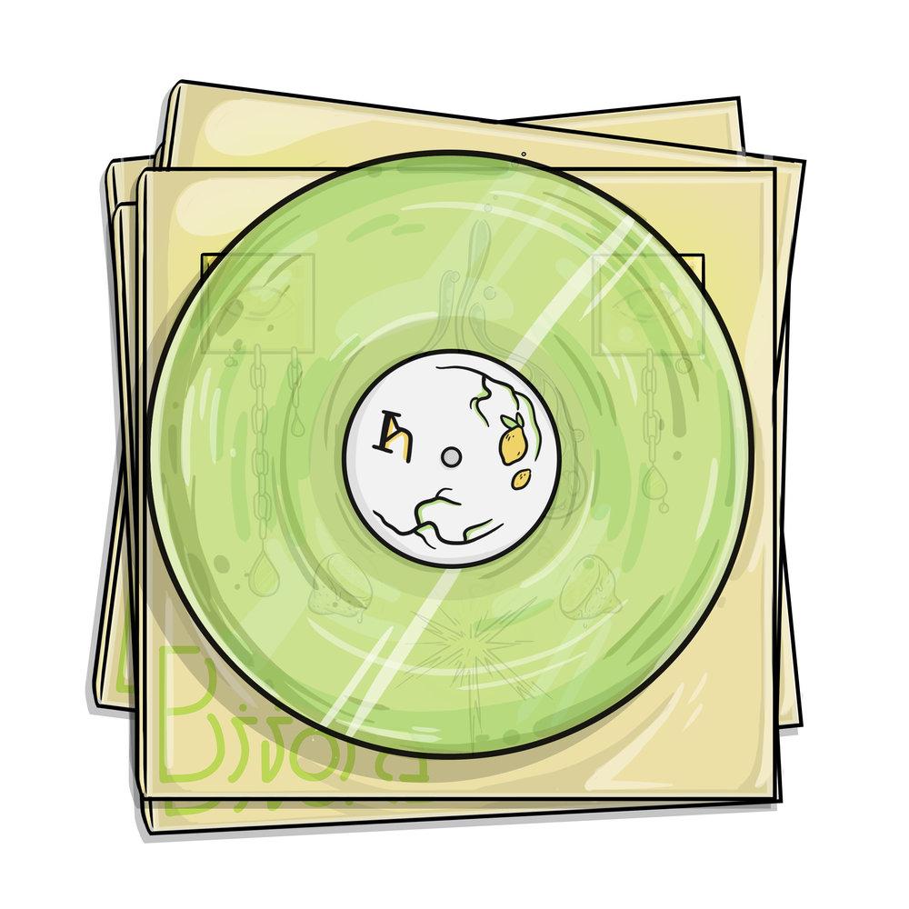 Citrus_Vinyl_9.jpg