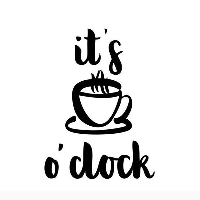 Happy Friyay! #doduckinn  #doduckinncafe  #dibella  #dibellacoffee  #adelaidecoffee