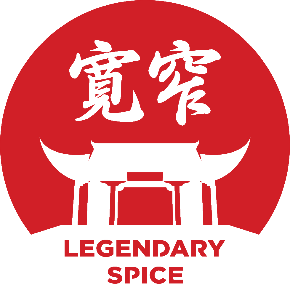 Legendary Spice Minneapolis