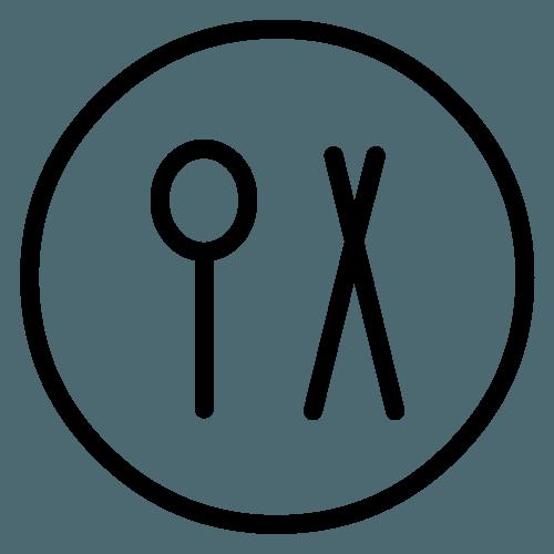 Ricepo_logo.png