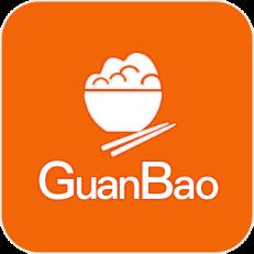 guanbao_logo.png