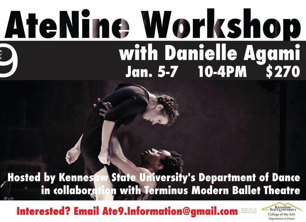 AteNine Workshop.jpg