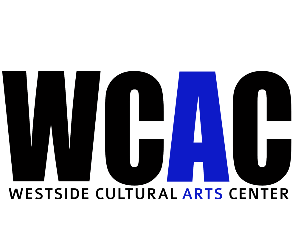 wcac logo transparent.png