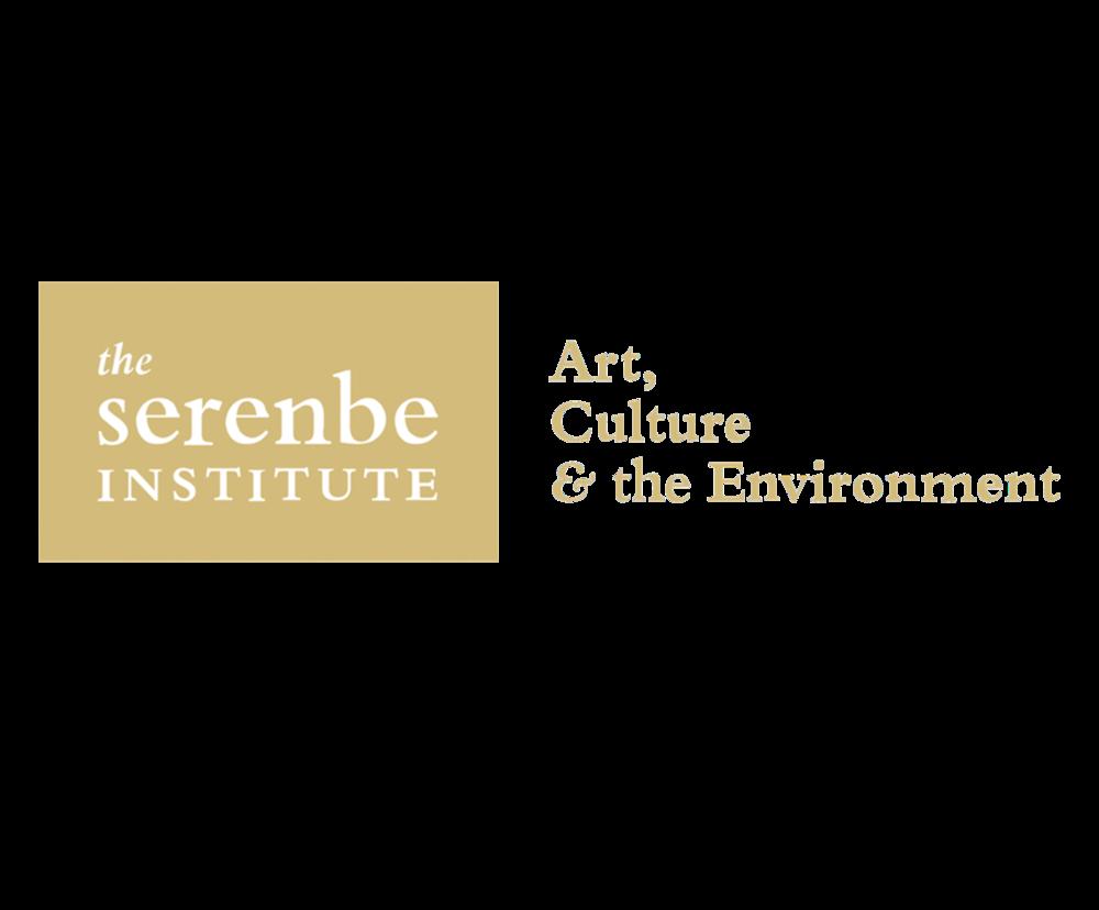 serenbe logo transparent.png