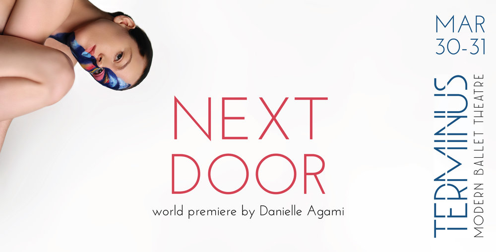 Next Door Short Banner.jpg