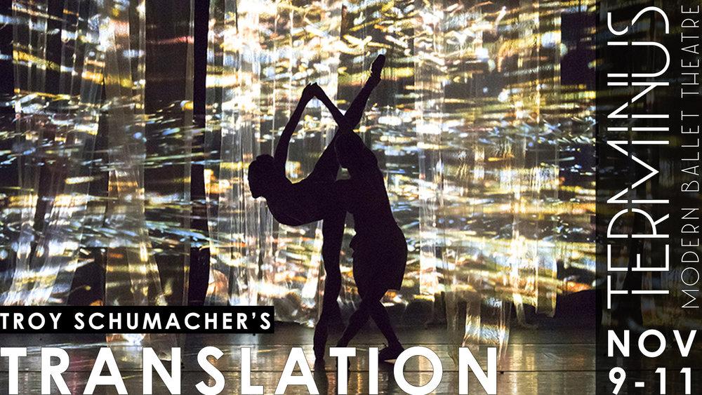 translation16x9WEBText.jpg