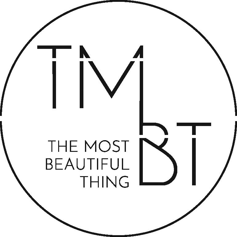 TMBT mark_black.png