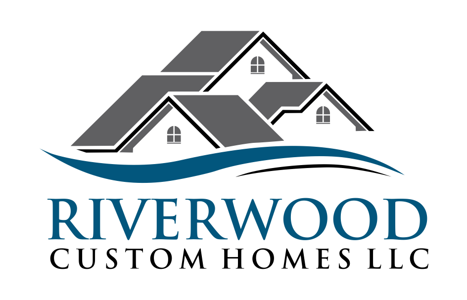 Riverwood Custom Homes LLC