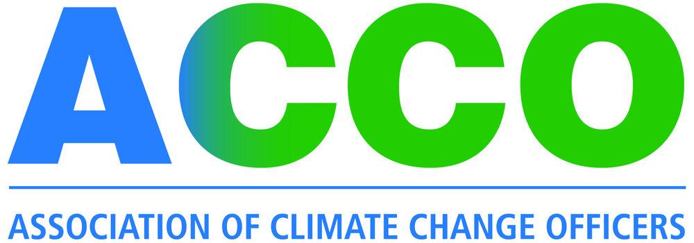 ACCO-logo-new.jpg