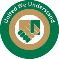 12thConf-Logo.jpg