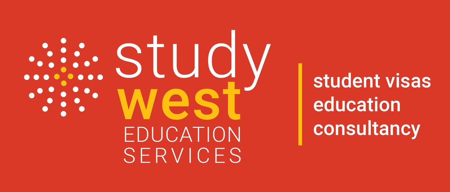 Studywest Education Services